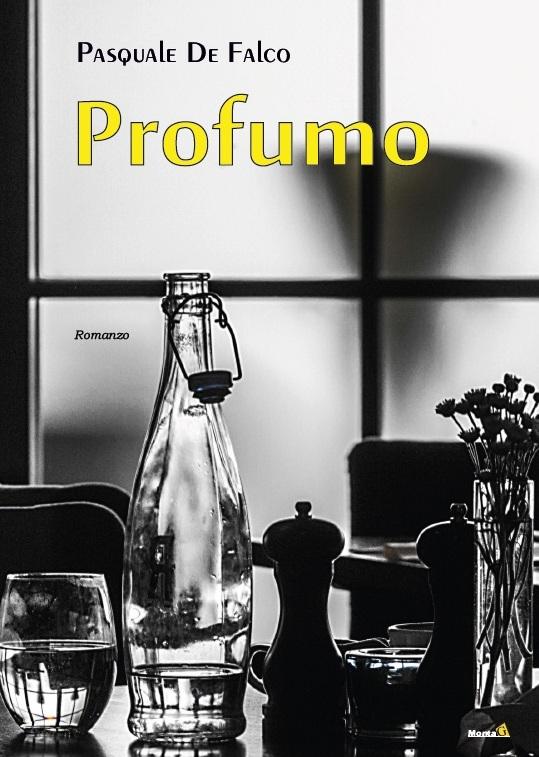 Recensioni – Pasquale De Falco